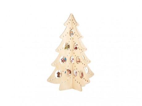 Plywood-Xmas-tree-1024x768