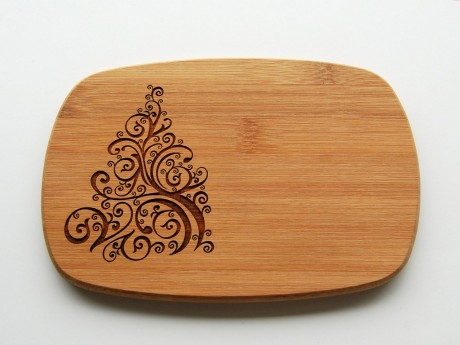 Wooden-board-engraved-1024x768